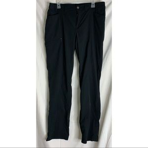 Duluth trading Co black light weight pants 16x33